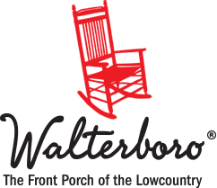 Walterboro, the front porch of the lowcountry