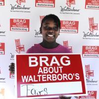 Brag About Walterboro